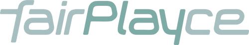Park Rekreacyjno-Sportowy fairPlayce