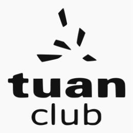 Tuan Club