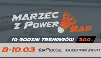 marzec-z-powerbad-wydarzenie